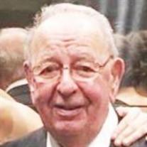 Nicholas J. Kleist, Sr.