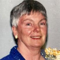 Margaret Mitchell Sabatini