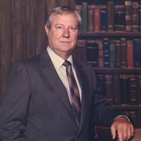 Fredrick C. Litsch