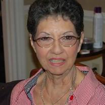 Maryann Moschello