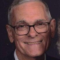 Mr. Jerry L. Eddlemon