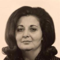 Patricia C. DeSimone