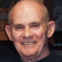 Mr. Glen Ray Wood