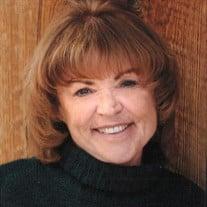 Charla R. Colson