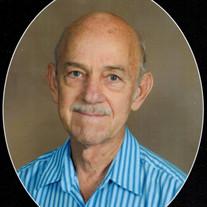 Marvin D. Grohman