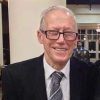 Frederick M. Renner Jr.