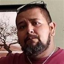 Pedro Urive