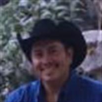 Manolo Martinez Hernandez