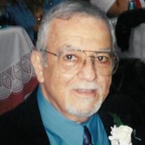 Michael Lewis Seitelman