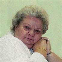 Phyllis Buckles