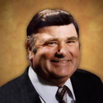 Farrell C. Beals