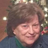 Tonda Lynn Bartek