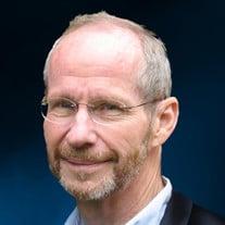 David Russel Boyer