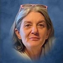 Debra Lynn Parker