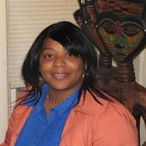 Tanya S. Bryant