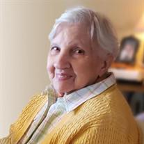 Carol C. O'Hare Motz