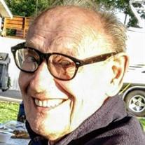 David J. Pederzolli