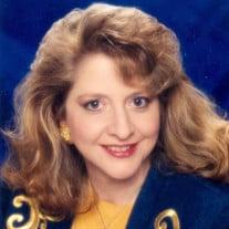 Brenda C Williams