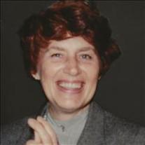 Joann H. Nedvidek