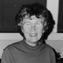 June Swift Stuart Vance