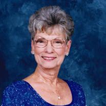 Norma J. Davis