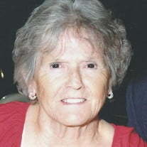 Sandra Jean Kramer