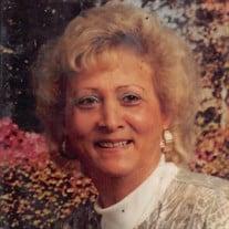 Phyllis Ann Neville-Russell