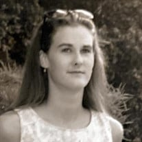 Stacy Jean Martin