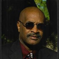 Mr. Larry Green