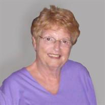 Karlene Kay Rosenstein
