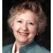 Carolyn Maschoff