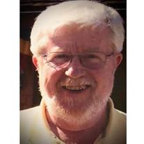 Paul E. Hagen