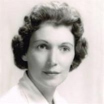 Helen Elizabeth Jankus