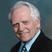 "Charles Edgar ""Ed"" Hennings"
