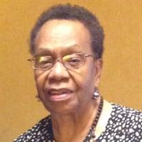 Dorothy L. Harper