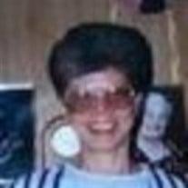 Susan L. Wardle