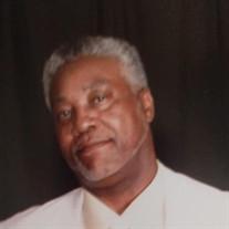 Mr. Jerry Lee Jones
