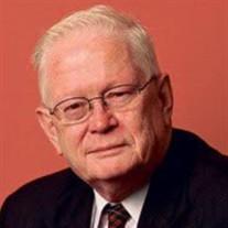 Samuel C. Wait, Jr.