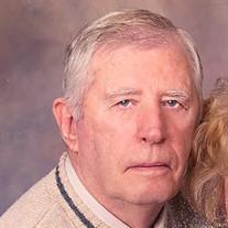 Leonard E. Gaede