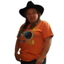 Mrs. Tammy R. Flores