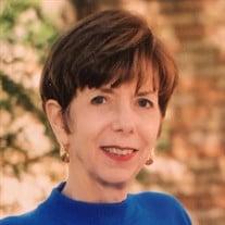 Mrs. SUSAN NANCY VERNOR SMITH