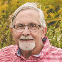 Lloyd L. Rhea, Jr.