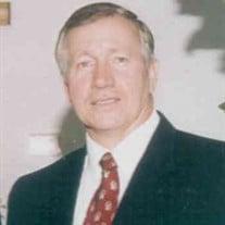 Ivan E. Header