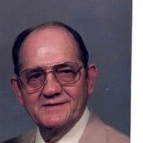 Delbert G. Krick
