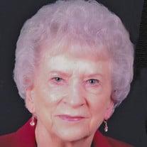 Margaret J. Placzek