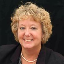 Kathy Reinhart