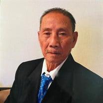 Bouachanh Phakonekham