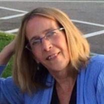 Kathleen C. (Conlin) Wile