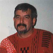 Mark A. Reis