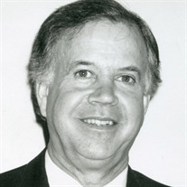 Robert Gladstone Bell